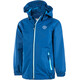 Color Kids Thinus Jacket Kids estate blue